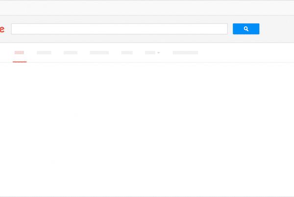 flat google zoeken
